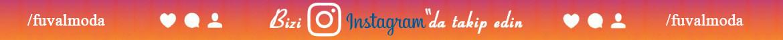 fuval mode tesettür giyim instagram